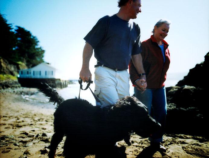 Lee-Emmert-Portland-Lifestyle-Portrait-Advertising-Photographer-Action-Coast-Seniors