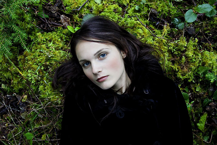 Lee-Emmert-Portland-Lifestyle-Portrait-Advertising-Photographer-Beauty