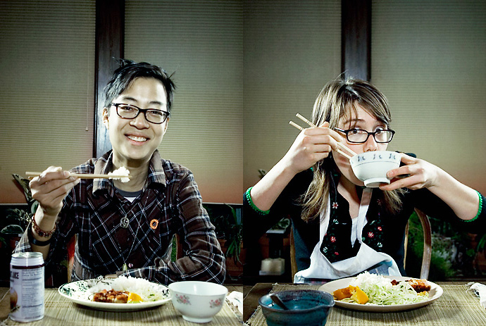 Lee-Emmert-Portland-Lifestyle-Portrait-Advertising-Photographer-Foodie-Culture