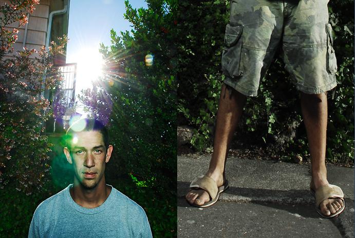 Lee-Emmert-Portland-Lifestyle-Portrait-Advertising-Photographer-Hipster-Style