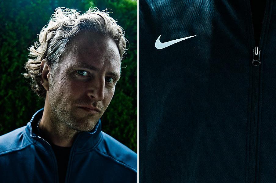 Lee-Emmert-Portland-Lifestyle-Portrait-Advertising-Photographer-Nike