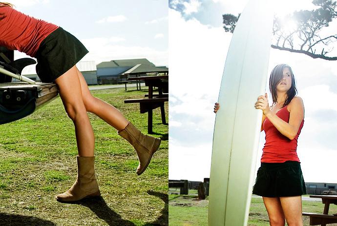 Lee-Emmert-Portland-Lifestyle-Portrait-Advertising-Photographer-Outdoor-Surfing-Style