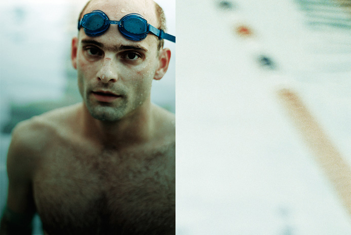 Lee-Emmert-Portland-Lifestyle-Portrait-Advertising-Photographer-Sports-Swimming