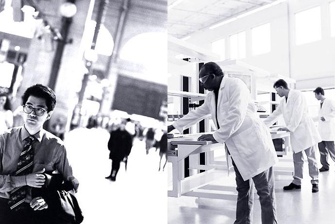 Lee-Emmert-Portland-Lifestyle-Portrait-Advertising-Photographer-Technology-IT
