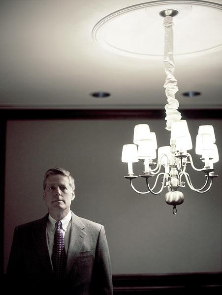 Lee Emmert | Portland Lifestyle and Portrait Photographer | Editorial