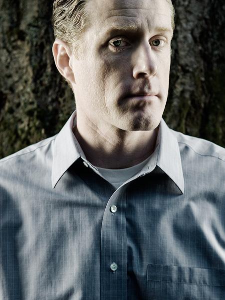 Lee Emmert | Portland Lifestyle and Portrait Photographer | Barron