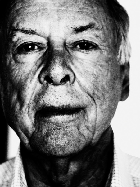 Lee Emmert | Portland Lifestyle and Portrait Photographer | Executive Portrait