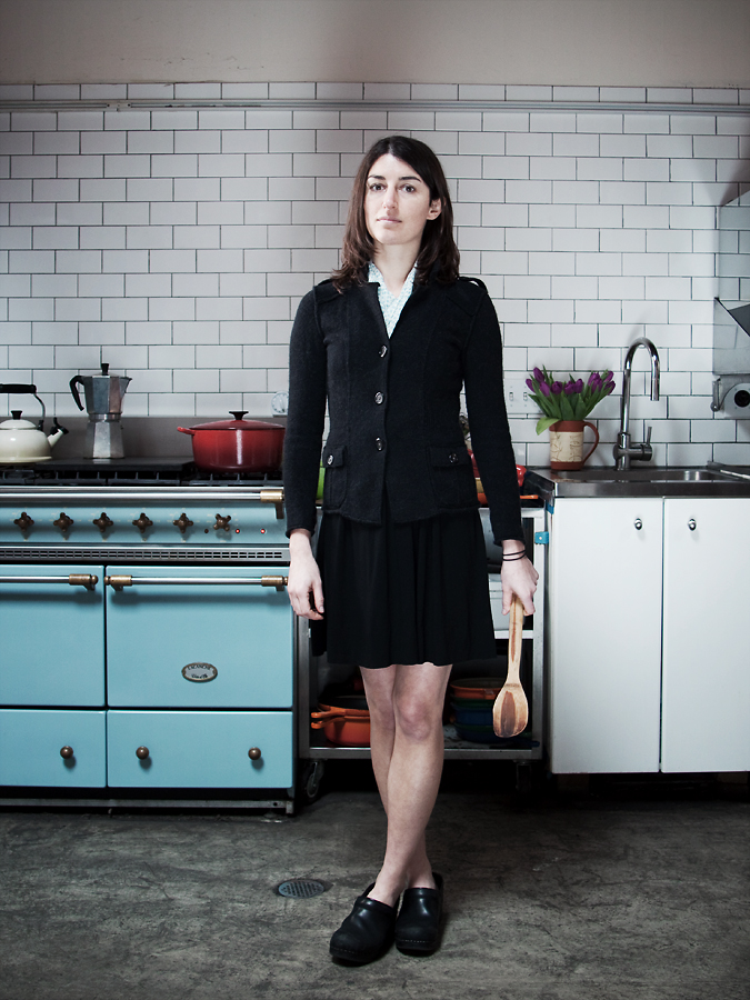 Lee-Emmert-Portland-Lifestyle-Portrait-Advertising-Photographer-Food-Chef
