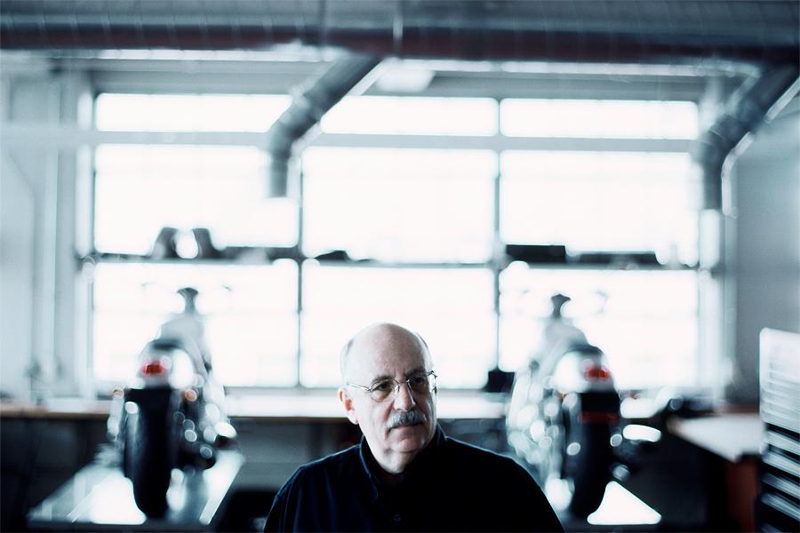Lee-Emmert-Portland-Lifestyle-Portrait-Advertising-Photographer-Harley-Davidson-CEO