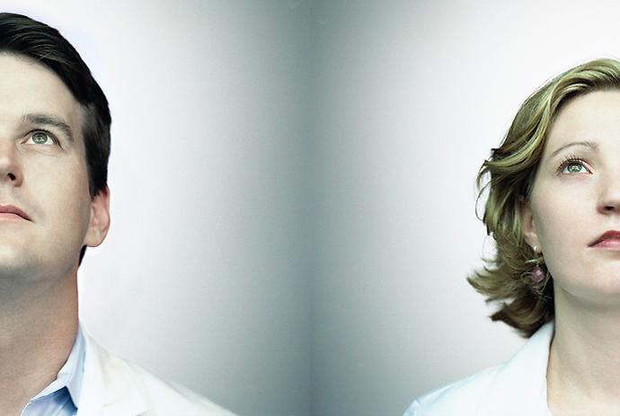 Lee-Emmert-Portland-Lifestyle-Portrait-Advertising-Photographer-Healthcare