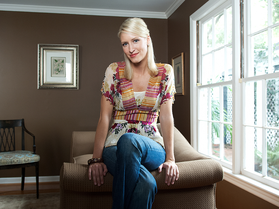 Lee-Emmert-Portland-Lifestyle-Portrait-Advertising-Photographer-Interiors-Design