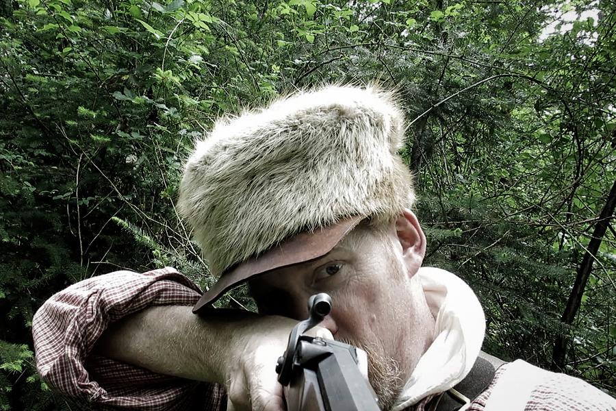 Lee-Emmert-Portland-Lifestyle-Portrait-Advertising-Photographer-Outdoor-Adventure