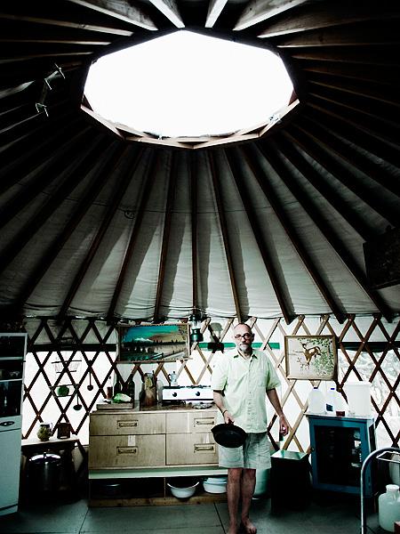 Lee-Emmert-Portland-Lifestyle-Portrait-Advertising-Photographer-Portlandia-Yurt