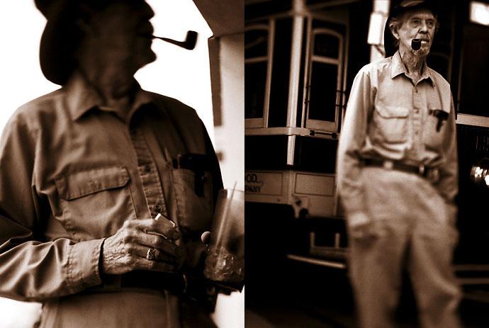 Lee-Emmert-Portland-Lifestyle-Portrait-Advertising-Photographer-Retirement-Aging